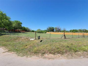 303 Haltom Road, Fort Worth, TX, 76117,