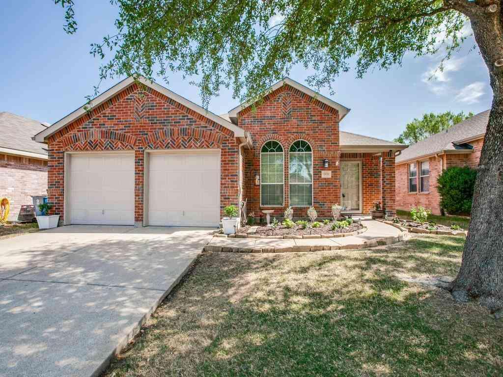 1020 Ingram Drive, Forney, TX, 75126,
