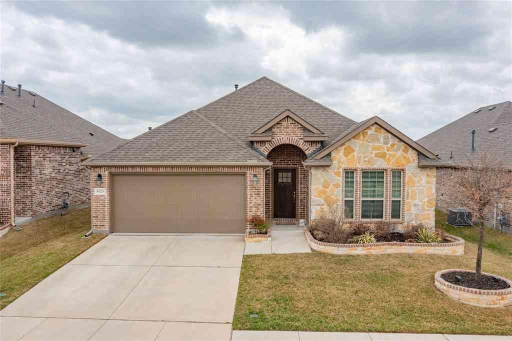 10229 Long Branch Drive, Mckinney, TX, 75071,