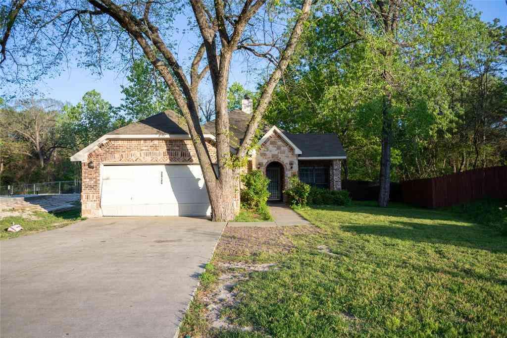 2938 Victorian Forest Drive, Dallas, TX, 75227,
