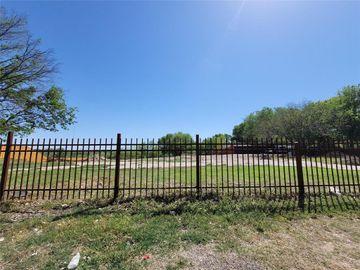 4416 Conway Street, Fort Worth, TX, 76111,