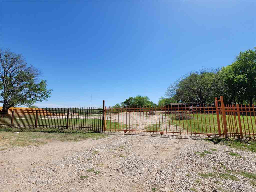4420 Conway Street, Fort Worth, TX, 76111,