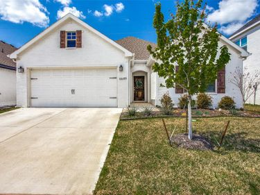 6649 Mead Lake Trail, Fort Worth, TX, 76179,