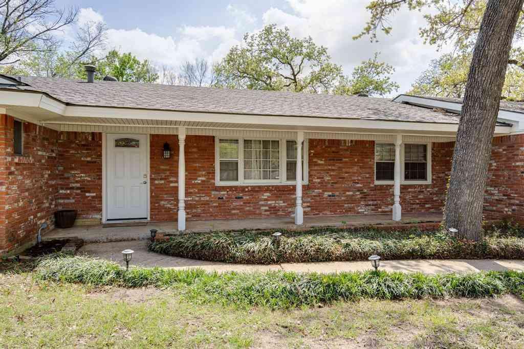 617 Patricia Road, Hurst, TX, 76053,
