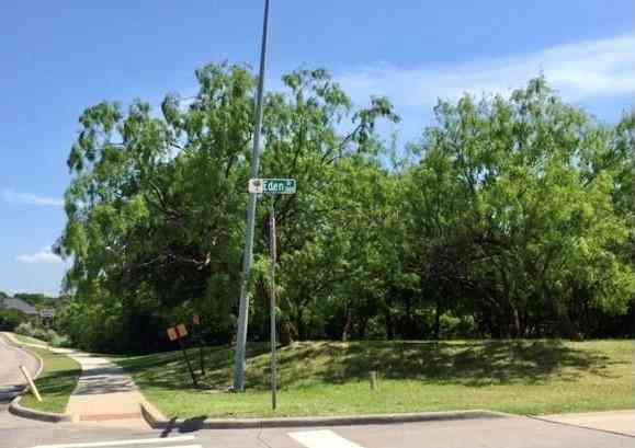 2800 Eden Drive, Cedar Hill, TX, 75104,