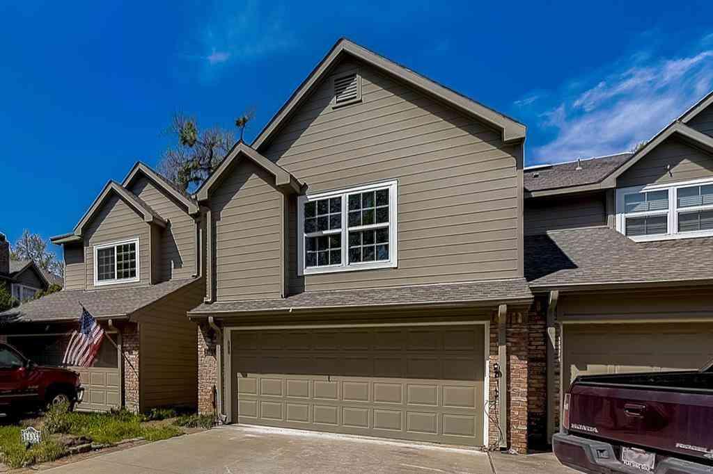 8435 Coppertowne Lane, Dallas, TX, 75243,