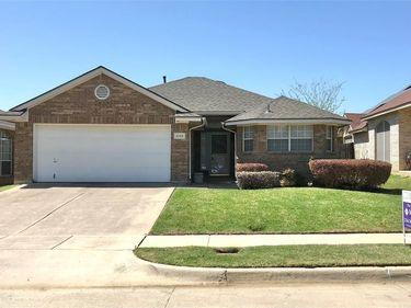 4133 Boulder Park Drive, Fort Worth, TX, 76040,