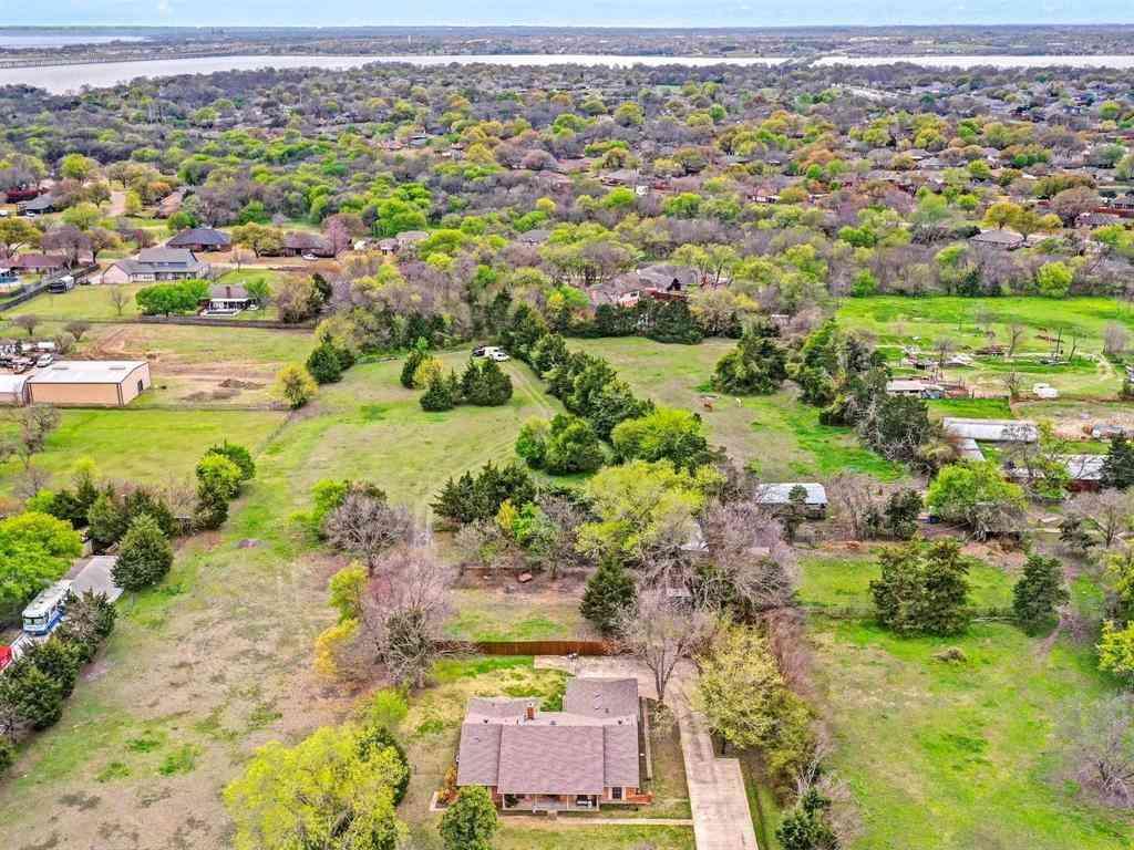 3806 Miller Road, Rowlett, TX, 75088,