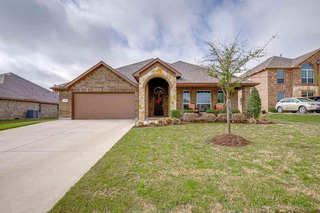 1304 Bellingham Circle, Glenn Heights, TX, 75154,