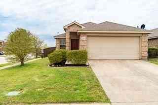 1201 Alder Tree Lane, Royse City, TX, 75189,