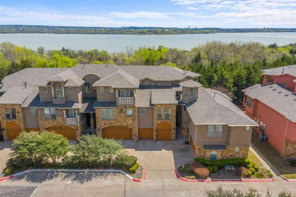 2615 Villa Di Lago Drive #5, Grand Prairie, TX, 75054,