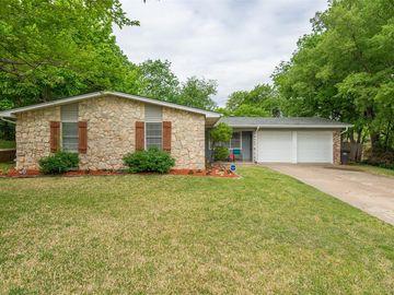 5300 Westcreek Drive, Fort Worth, TX, 76133,