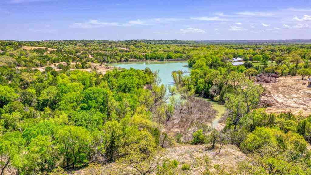 1153 Eagles Bluff Drive, Weatherford, TX, 76087,