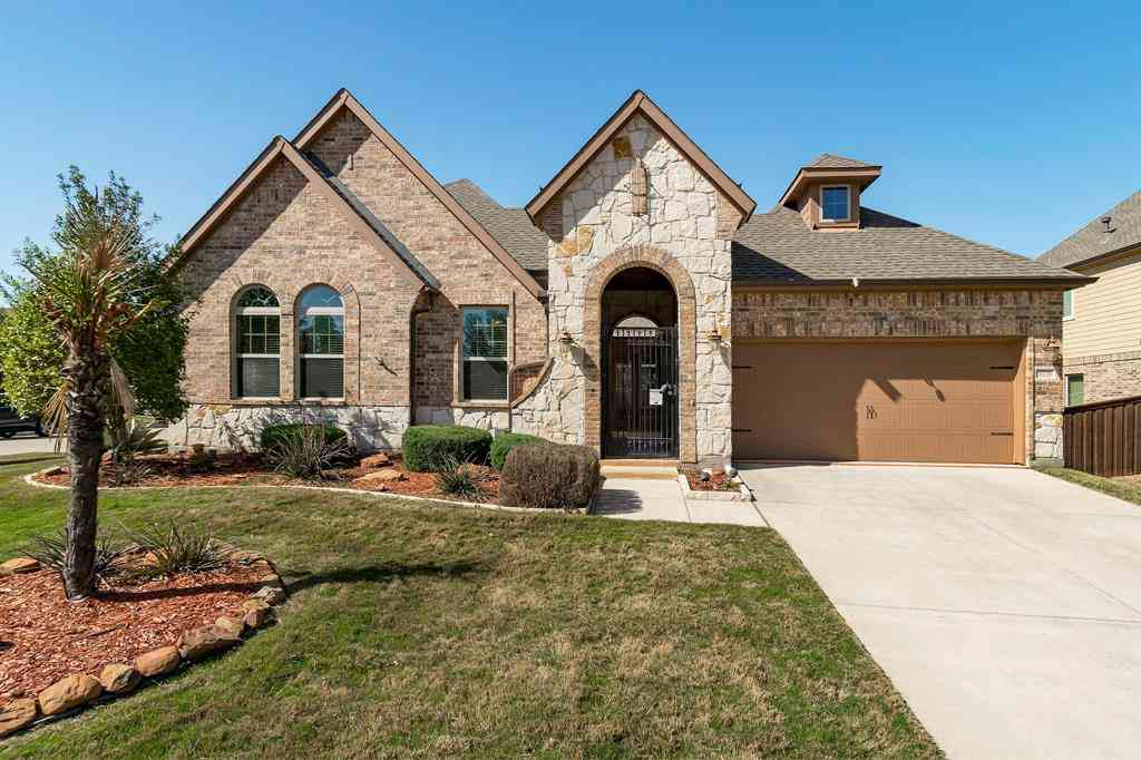 1720 Yeddo Path, Flower Mound, TX, 75028,