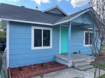 3816 S Grove Street, Fort Worth, TX, 76110,