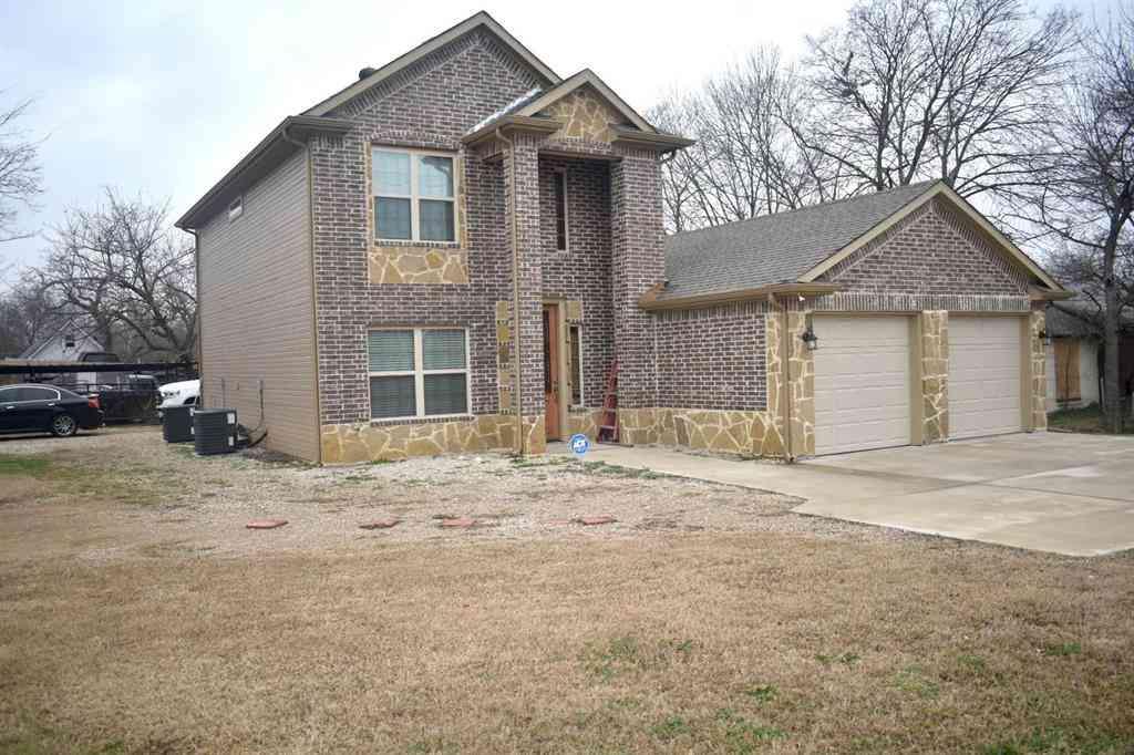 9928 Scyene Road, Dallas, TX, 75227,