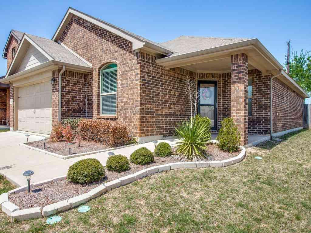 1625 Chivalry Lane, Fort Worth, TX, 76140,