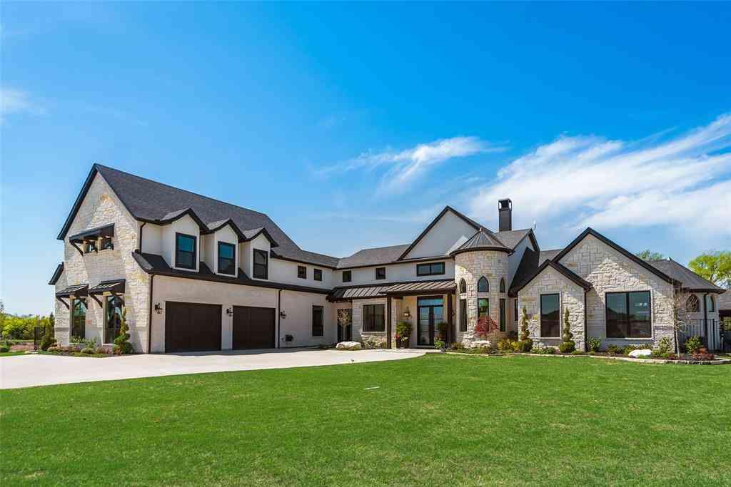 1010 Balgair Street, Caddo Mills, TX, 75135,