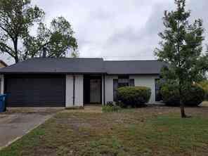 4960 Woodruff Drive, The Colony, TX, 75056,