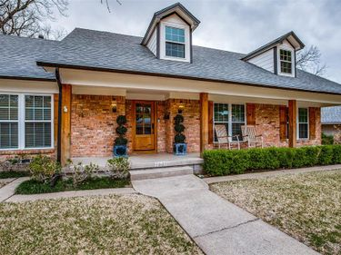 10416 Vinemont Street, Dallas, TX, 75218,