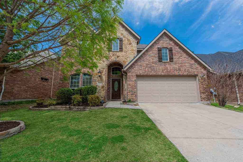 10400 Cochron Drive, Mckinney, TX, 75072,
