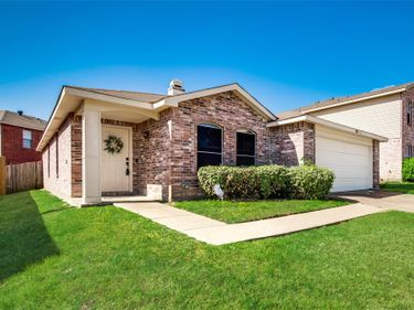 2709 Cresthaven Drive, Mesquite, TX, 75149,