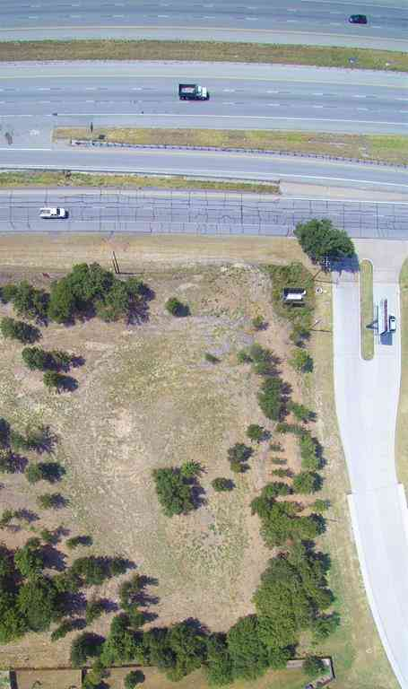 4895 E I-20 Service Road N #2, Willow Park, TX, 76087,