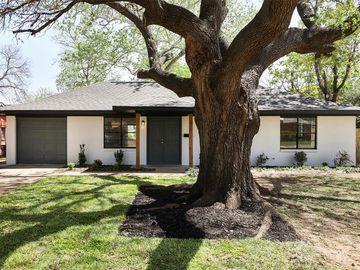 5163 Waits Avenue, Fort Worth, TX, 76133,