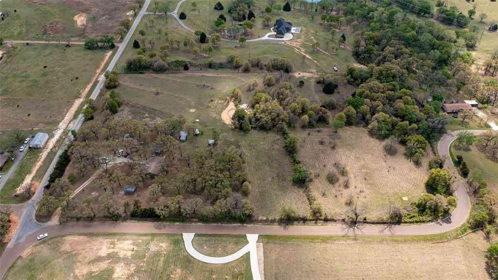 0 County Rd 4896, Boyd, TX, 76023,