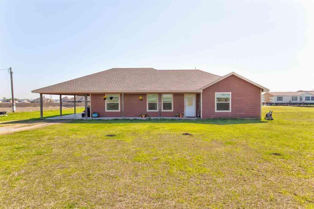 6224 County Road 912, Godley, TX, 76044,