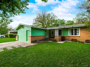 11349 Flamingo Lane, Dallas, TX, 75218,