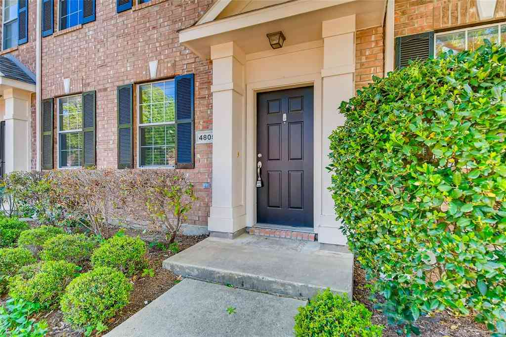 4805 Heather Glen Trail, Mckinney, TX, 75070,