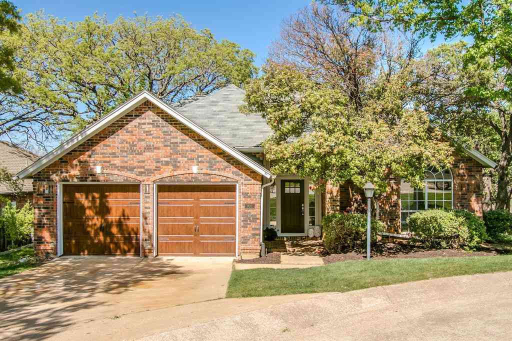 701 Meadow Bend Court, Highland Village, TX, 75077,
