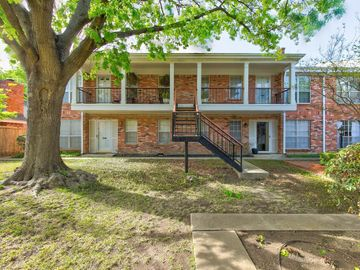 1287 Roaring Springs Road, Fort Worth, TX, 76114,