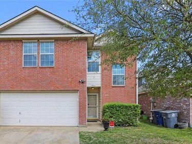 9941 Chilmark Way, Dallas, TX, 75227,