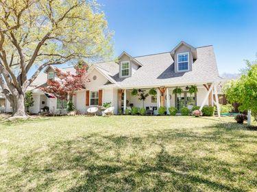10032 Ferndale Road, Dallas, TX, 75238,