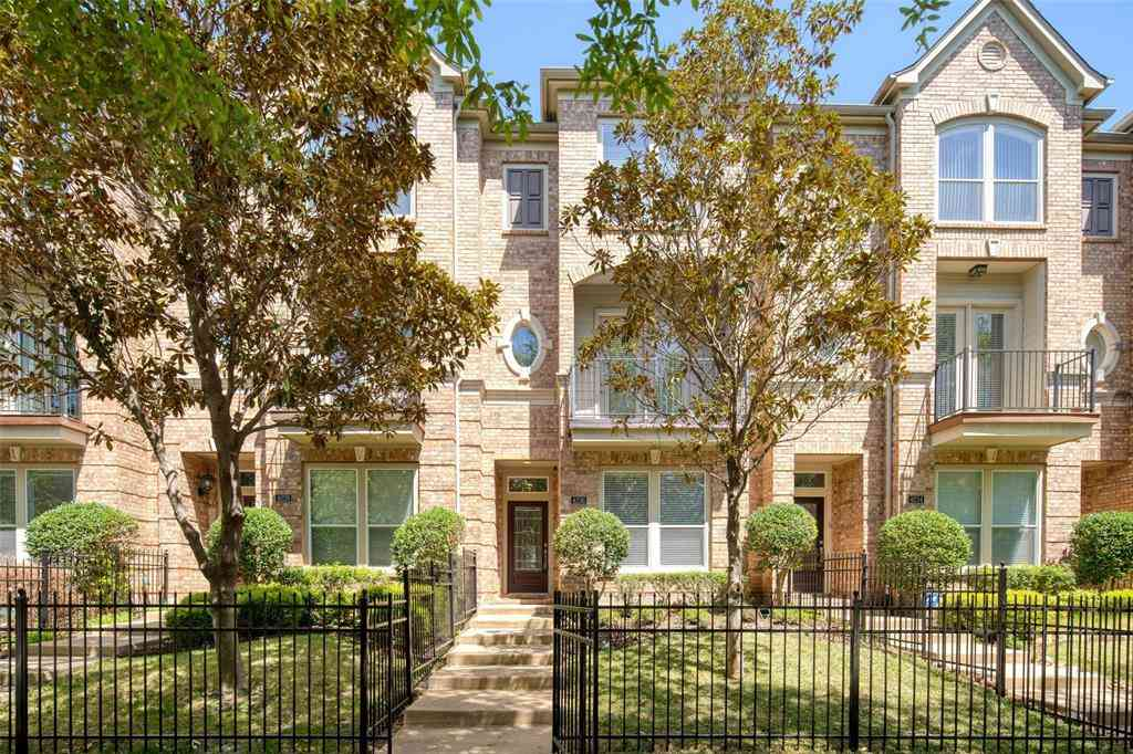 4236 Holland Avenue, Dallas, TX, 75219,