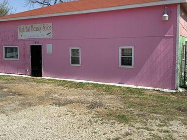 1603 Glen Garden Drive, Fort Worth, TX, 76104,