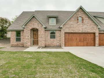 5133 Curzon Avenue, Fort Worth, TX, 76107,