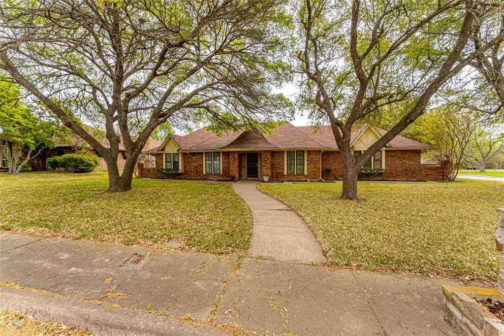 1234 Westminister Lane, Duncanville, TX, 75137,