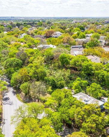 5301 Quail Run Street Fort Worth, TX, 76107