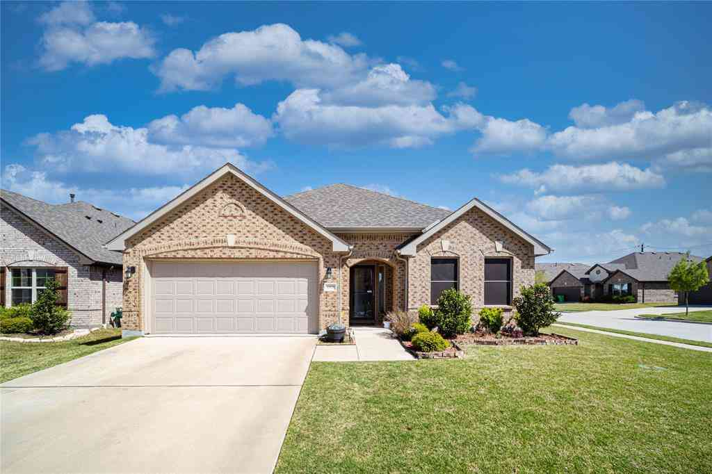 1929 Alton Way, Aubrey, TX, 76227,