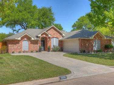 3236 Riverwood Drive, Fort Worth, TX, 76116,