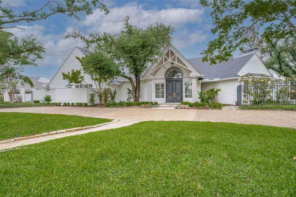 5610 Ursula Lane, Dallas, TX, 75229,