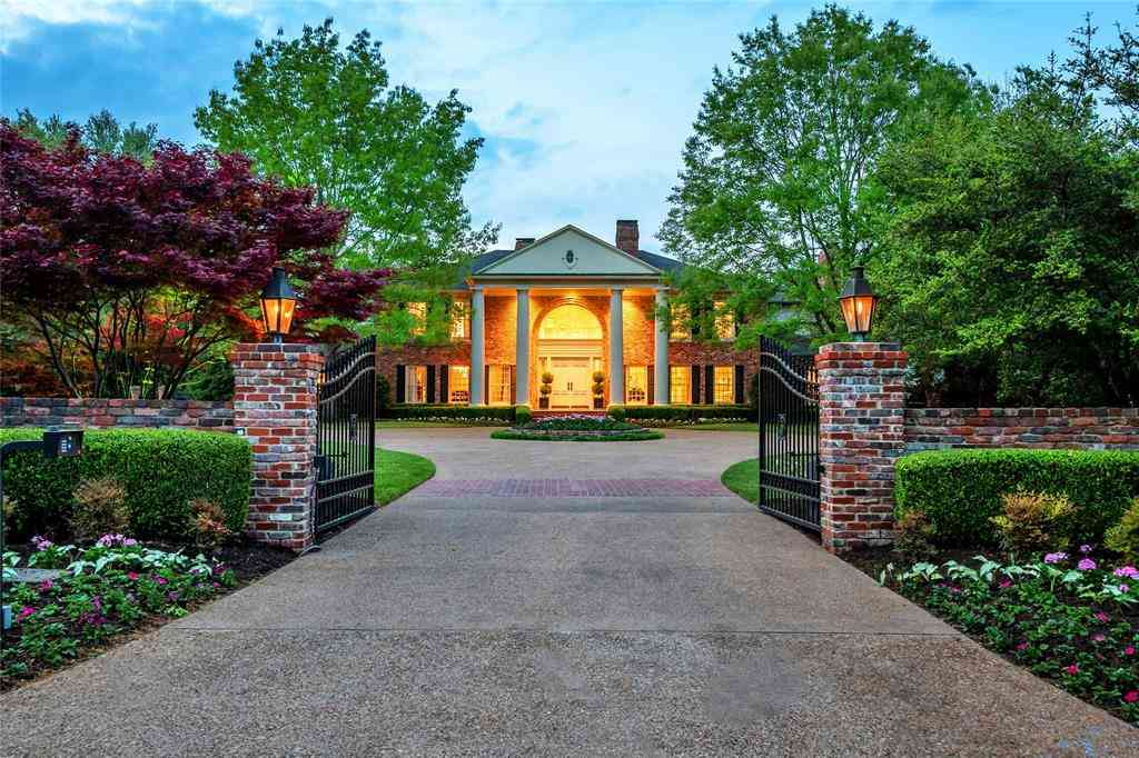 4777 Harrys Lane, Dallas, TX, 75229,