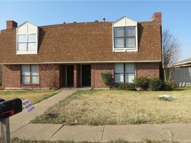 2411 Meadow Lane, Mesquite, TX, 75150,