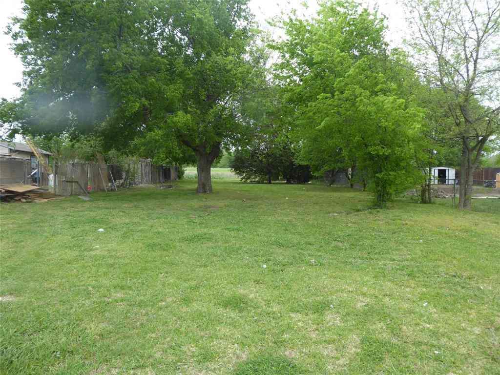1904 S Sam Houston Road, Mesquite, TX, 75149,