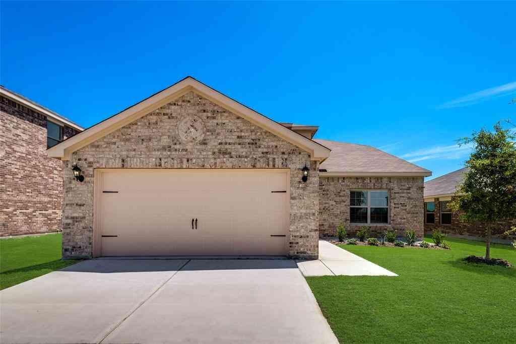 3070 Chillingham Drive, Forney, TX, 75126,