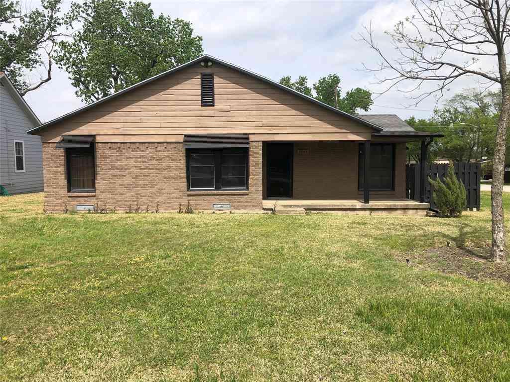 5945 Boone Street, Sachse, TX, 75048,