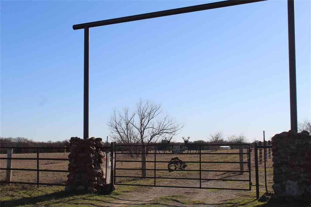21393 FM Road 2728, Terrell, TX, 75161,